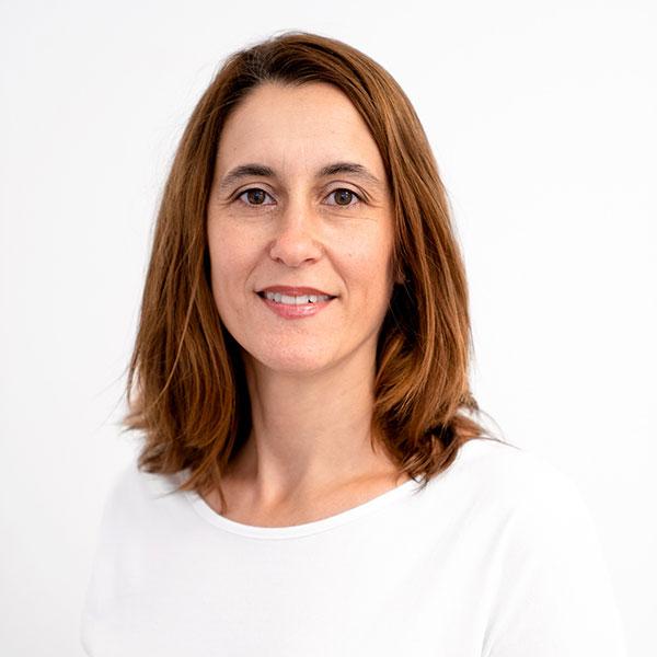 Sladjana Mijovic