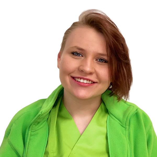 Katharina Junghöfer